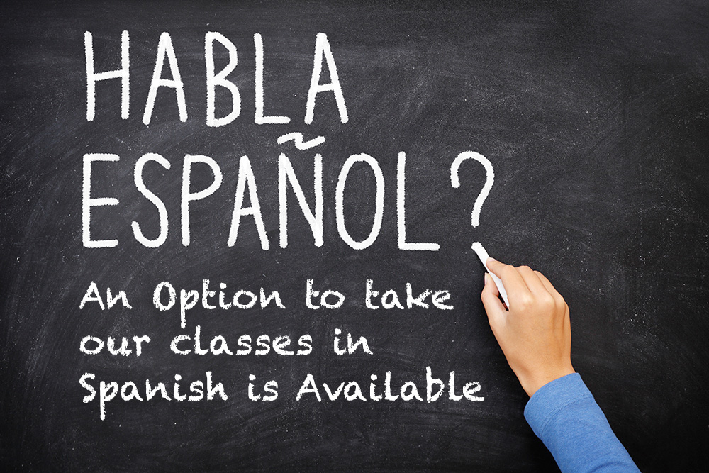 Spanish Option