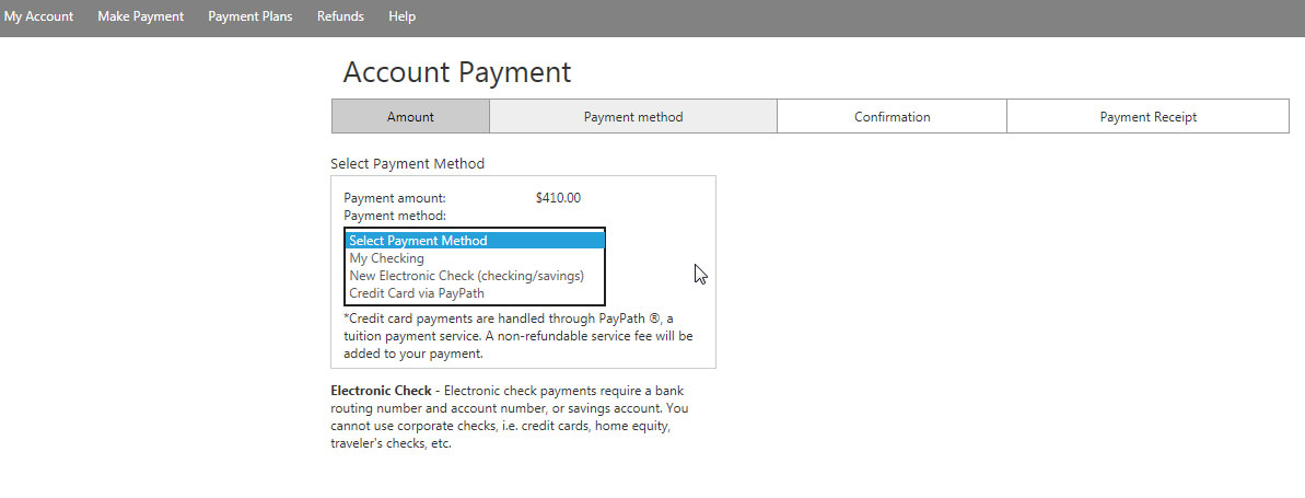 Online-Payment-Instructions_6