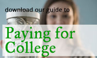 right-sidebar-paying-for-college