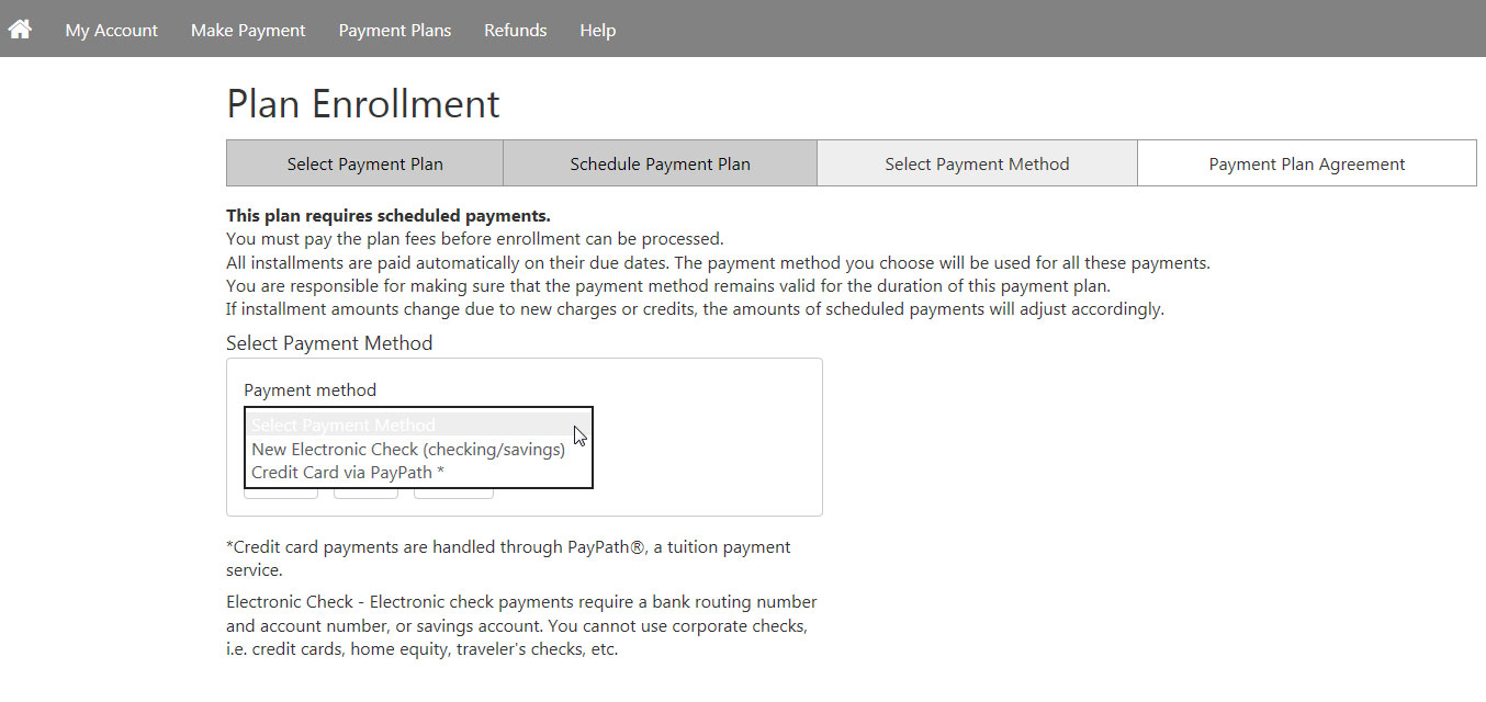 payment-plan-instructions-7-2016