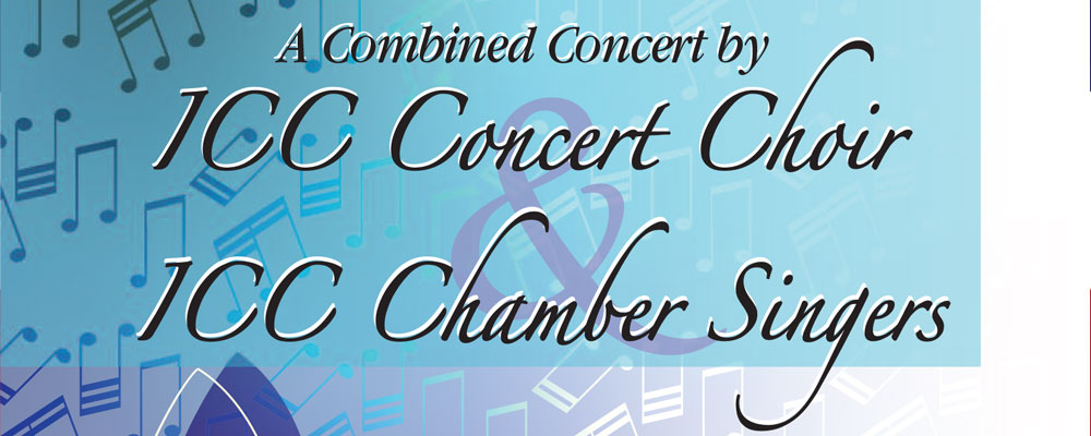 combined-concert-1000w