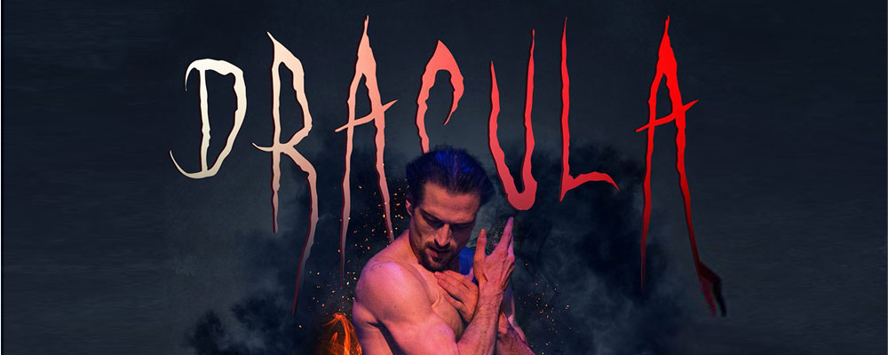 dracula-featured-image