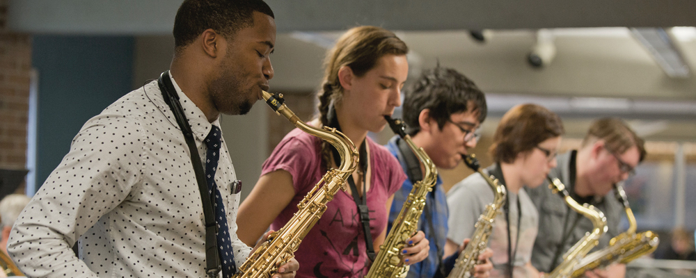 event-featured-image-hard-bop-jazz-band-2
