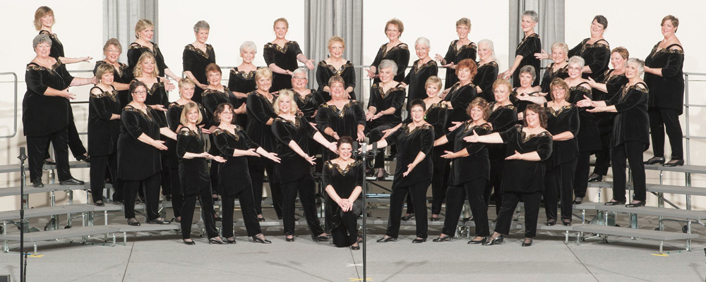 event-featured-image-heart-of-illinois-chorus