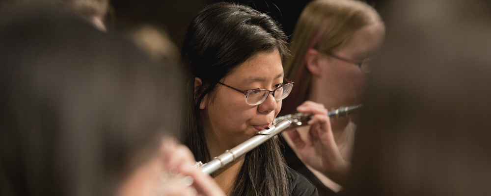 event-featured-image-icc-concert-band-2