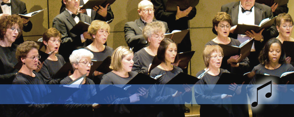 event-featured-image-philharmonic-chorale