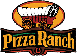 Pizza_Ranch_logo copy
