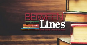 featured-image-between-the-lines-logo