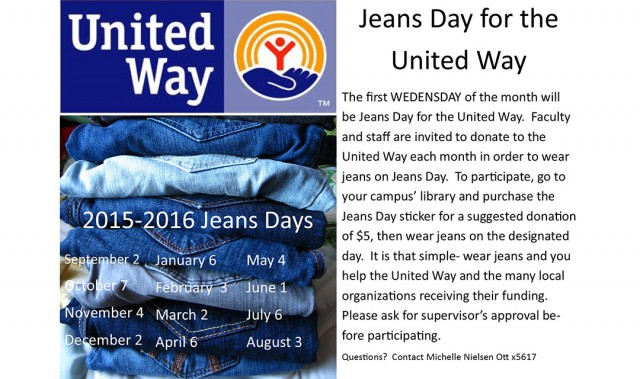 jeans-day-poster-web