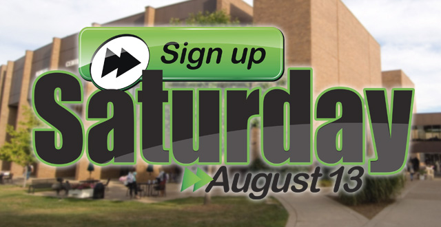 news-featured-images-sign-up-saturday
