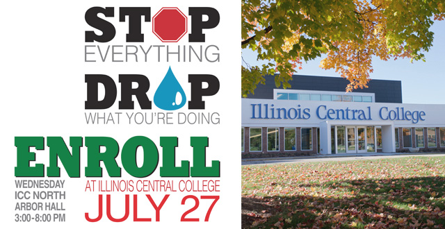 news-featured-images-stop-drop-enroll
