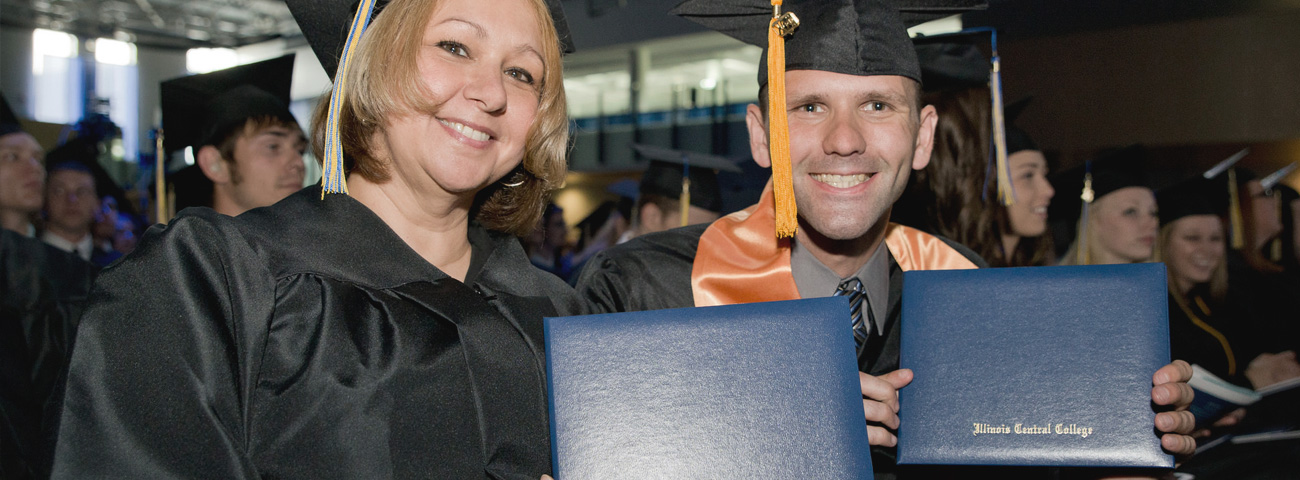 slider-images-another-graduation-pic