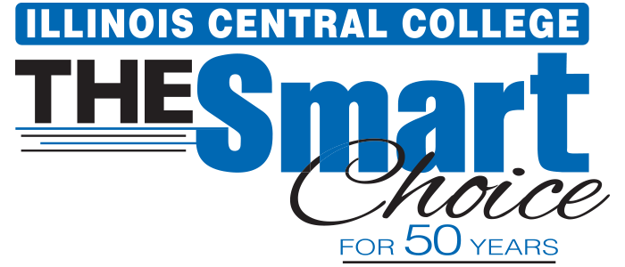 Illinois Central College: The Smart Choice