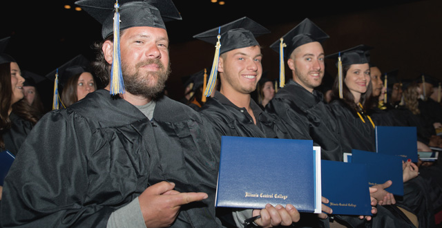 news-featured-images-men-graduating
